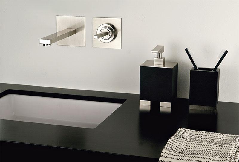 Castaldi Primo Showroom